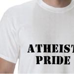 Az Ateista Büszkeség Napja
