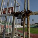 Boney M-mel búcsúzik a Népstadion