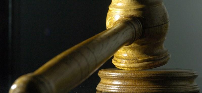 162 bíró igazolt át a közigazgatási bíróságokra