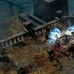 Újabb Kickstarter siker: új játék a Titan Quest fejlesztőjétől