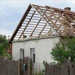 Brüsszel adott egy csomó pénzt, hogy családi házakat újítsunk fel, de a kormány inkább elverte másra