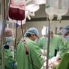 Az ajkai intenzíven nincs fennakadás az Állami Egészségügyi Ellátó Központ szerint