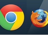 Így könnyű: piszkos trükköket vetett be a Google – állítja a Mozilla egyik volt vezetője