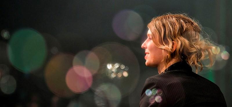 Elengedték Chelsea Manninget, a Wikileaks informátorát