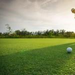 A golfpályán gyilkolhattak meg egy 22 éves bajnokot