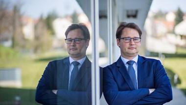 Jakab Ferenc: Kontaktot kutatni és járványügyet így nem lehet csinálni