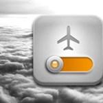 Változás jön: szabadon lehet majd netezni a repülőgépeken, még a levegőben is
