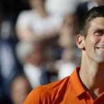 Novak Djokovic szerint több pénz jár a férfi teniszezőknek, mint a nőknek