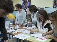 Ismét kormányalakítási patthelyzetbe kerülhet Spanyolország