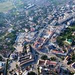 Újabb erdélyi települések kerültek vesztegzár alá