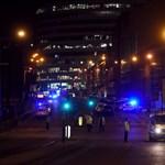 Egy magyar tanárnő tanítványa is a manchesteri áldozatok között van