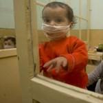 Influenza: rendkívüli tanítási szünet lesz Tiszadadán