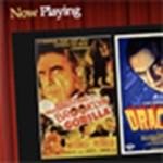 Filmklasszikusok online és ingyen