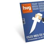Kitörhet a háború a Fidesz és a Facebook között a virtuális világért