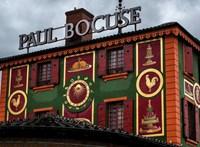 Csillagot vesztett Paul Bocuse legendás étterme