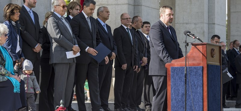 Antiszemita miniszterelnök sírját is felújíthatja a kormány