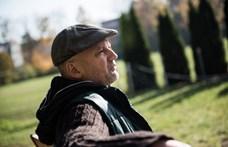 Thuróczy Szabolcs: A politikusok elhozták nekünk a fortyogó gyűlöletet