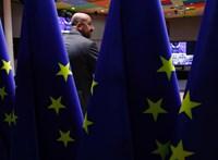"""Így lett 12 milliárd euróval vastagabb magyar """"országboríték"""" az EU-ban"""