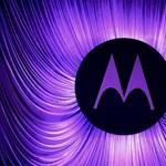 Itt a vége: eltűnik az egyik ismert mobilgyártó neve