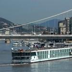 A magyarok többsége szerint jó ötlet volt lezárni a határokat a vírus miatt