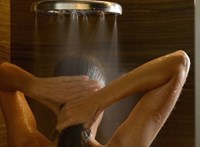 Oslóban azt kérik a lakosoktól, hogy pisiljenek a zuhanyzóba