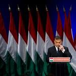 Orbán évértékelője: 10 állítás, amitől felszisszentek a hallgatók