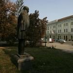 Mikó-ügy: koncepciós per az erdélyi magyarság ellen?