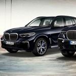 A BMW búcsút int a világ egyetlen 4 turbós dízelmotorjának