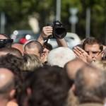 Orbán Viktor felháborodott a strasbourgi döntésen