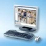 Videofelügyelet egyszerűen és hatékonyan