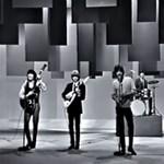 55 éve lépett fel a Rolling Stones Ed Sullivannél – soha többet nem akarta látni őket (videó)
