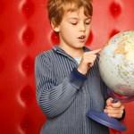 Nem elég csak vigyázni a gyerekre utazás alatt