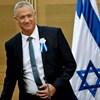 Izraelben ismét egy volt vezérkari főnök harcol a miniszterelnökségért