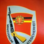 Komcsi aknamunka német redakciókban