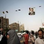 Mohamed Murszit halálra és életfogytiglanra is ítélték ma