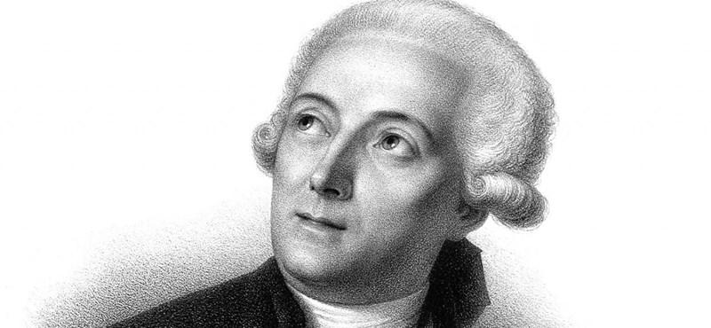 225 éve fejezték le az embert, aki rájött, hogy van oxigén