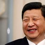 Egy kommunista vezér oktatja piacgazdaságból a kapitalistákat