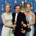 Jack Nicholson kokainnal kínálta a brit királyi család egyik tagját