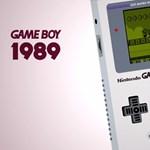 Élvezetes, animációs videó: köszönjük, Nintendo