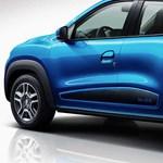 Már biztos: jön a Dacia elérhető árú villanyautója