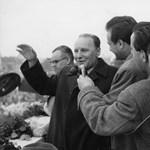Kéri László: Káder-kor – Az első elemzés a HVG-ben a Kádár-rendszerről, a névadó 30 évvel ezelőtti halála után