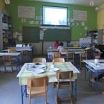 Megvannak a részletek az iskolák júniusi kinyitásának szabályairól