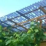 Tovább pusztít a szupercella – kicsipkézett egy miskolci tetőt is