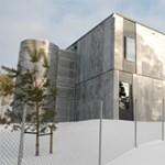 Luxusbörtönben tarthatják fogva a norvég tömeggyilkost