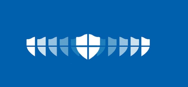 Remek Windows-trükk: ezzel előcsalogathatja a rejtett vírusirtó-beállításokat