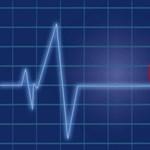 Ritmuszavarok nyomában: életet is menthetnek az okos-EKG-k