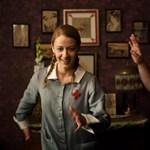 A Liza stábja már készül a következő dobásra, egy skandináv hangulatú krimire