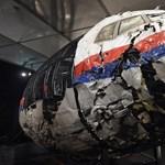 Ukrajna vádemelést sürget a lelőtt maláj gép ügyében, az oroszok tagadnak