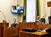 Elítélték az első hajléktalant Budapesten, figyelmeztetést kapott