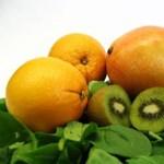 Újabb tévhit dőlt meg a gyümölcsökkel kapcsolatban